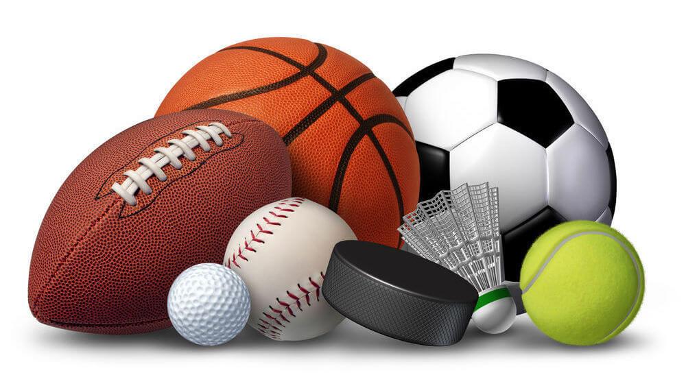 sport-livestream-stranice